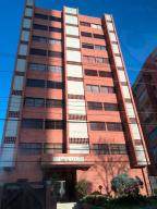 Apartamento En Alquileren Maracaibo, Cecilio Acosta, Venezuela, VE RAH: 19-14844