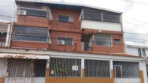 Apartamento En Alquileren Barquisimeto, Zona Este, Venezuela, VE RAH: 19-14847