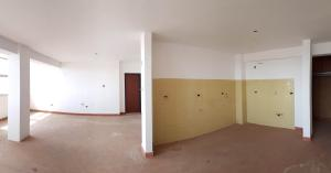 Apartamento En Ventaen Coro, Centro, Venezuela, VE RAH: 19-14849