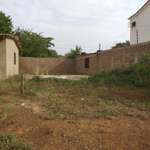 Terreno En Ventaen Coro, Centro, Venezuela, VE RAH: 19-14850