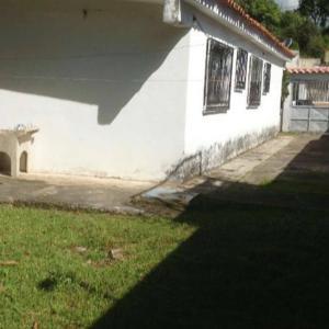 Casa En Ventaen Los Teques, San Homero, Venezuela, VE RAH: 19-14871