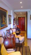 Apartamento En Ventaen Caracas, La Lagunita Country Club, Venezuela, VE RAH: 19-14848