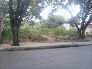 Terreno En Ventaen Margarita, Los Millanes, Venezuela, VE RAH: 19-15687