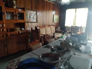 Casa En Ventaen Punto Fijo, Punto Fijo, Venezuela, VE RAH: 19-14861