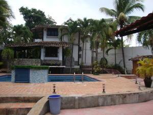 Casa En Ventaen Barquisimeto, Santa Elena, Venezuela, VE RAH: 19-14859