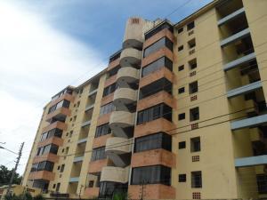 Apartamento En Ventaen Municipio Naguanagua, Rotafe, Venezuela, VE RAH: 19-14860