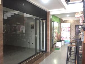 Local Comercial En Alquileren Barquisimeto, Centro, Venezuela, VE RAH: 19-14862