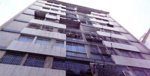 Apartamento En Ventaen Caracas, Los Caobos, Venezuela, VE RAH: 19-15128