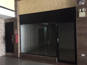 Local Comercial En Alquileren Barquisimeto, Centro, Venezuela, VE RAH: 19-14869