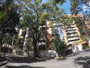 Apartamento En Alquileren Caracas, La Campiña, Venezuela, VE RAH: 19-14874