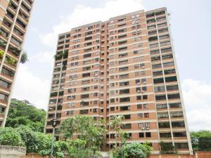 Apartamento En Ventaen Caracas, Santa Paula, Venezuela, VE RAH: 19-14875