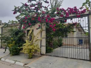 Casa En Ventaen Guacara, Ciudad Alianza, Venezuela, VE RAH: 19-15071