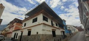 Casa En Ventaen Caracas, Petare, Venezuela, VE RAH: 19-14914