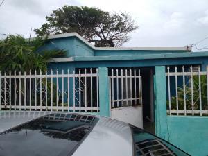 Casa En Ventaen Punto Fijo, Punto Fijo, Venezuela, VE RAH: 19-14881