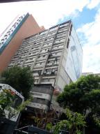 Apartamento En Alquileren Caracas, Chacao, Venezuela, VE RAH: 19-14888