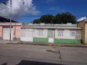 Casa En Ventaen La Victoria, Bolivar, Venezuela, VE RAH: 19-14889