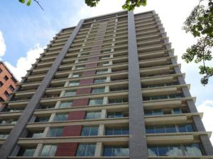 Apartamento En Alquileren Caracas, Sebucan, Venezuela, VE RAH: 19-14898