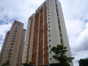 Apartamento En Ventaen Caracas, Santa Rosa De Lima, Venezuela, VE RAH: 19-14905