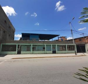 Casa En Ventaen Barquisimeto, Parroquia Concepcion, Venezuela, VE RAH: 19-703