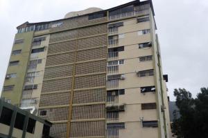 Apartamento En Ventaen Caracas, San Bernardino, Venezuela, VE RAH: 19-14911