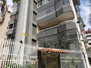 Apartamento En Ventaen Caracas, La Florida, Venezuela, VE RAH: 19-14918