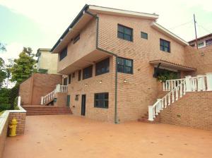 Casa En Ventaen San Antonio De Los Altos, Los Salias, Venezuela, VE RAH: 19-14920