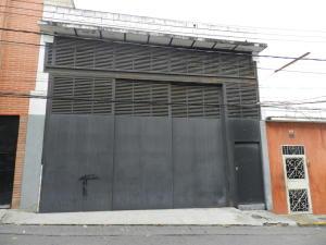 Local Comercial En Ventaen Caracas, Sarria, Venezuela, VE RAH: 19-15020