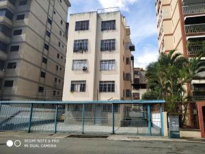 Apartamento En Ventaen Caracas, Valle Abajo, Venezuela, VE RAH: 19-14924