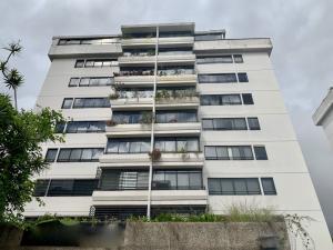 Apartamento En Ventaen Caracas, Colinas De Santa Monica, Venezuela, VE RAH: 19-14923