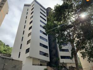 Apartamento En Ventaen Caracas, Terrazas Del Avila, Venezuela, VE RAH: 19-14982