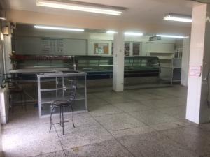 Local Comercial En Ventaen Ciudad Ojeda, Vargas, Venezuela, VE RAH: 19-14936