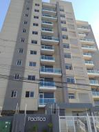 Apartamento En Ventaen Maracaibo, Bellas Artes, Venezuela, VE RAH: 19-14935
