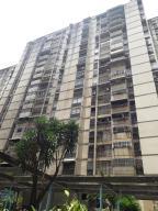 Apartamento En Ventaen Caracas, La California Norte, Venezuela, VE RAH: 19-14939