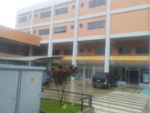 Consultorio Medico  En Alquileren Municipio San Diego, Los Jarales, Venezuela, VE RAH: 19-14938