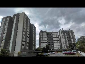 Apartamento En Ventaen Caracas, Colinas De La California, Venezuela, VE RAH: 19-15330