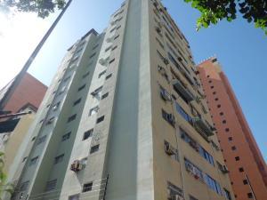 Apartamento En Ventaen Valencia, La Trigaleña, Venezuela, VE RAH: 19-14953