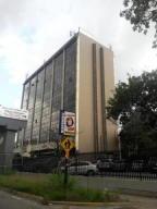Oficina En Ventaen Caracas, Macaracuay, Venezuela, VE RAH: 19-14947