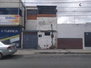 Casa En Ventaen Barquisimeto, Centro, Venezuela, VE RAH: 19-14956