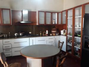 Casa En Ventaen Punto Fijo, Punto Fijo, Venezuela, VE RAH: 19-14955