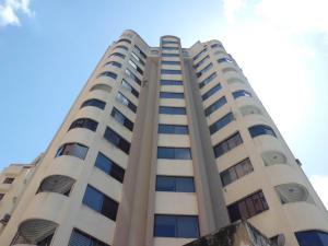 Apartamento En Ventaen Valencia, La Trigaleña, Venezuela, VE RAH: 19-15240