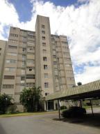 Apartamento En Ventaen Caracas, Colinas De Bello Monte, Venezuela, VE RAH: 19-14960