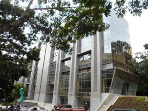 Oficina En Ventaen Caracas, Santa Paula, Venezuela, VE RAH: 19-14970