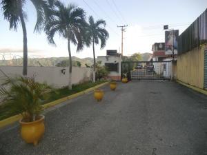 Casa En Ventaen Guatire, El Refugio, Venezuela, VE RAH: 19-15047