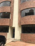 Apartamento En Ventaen Ciudad Bolivar, Av La Paragua, Venezuela, VE RAH: 19-16478