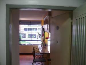 Apartamento En Ventaen Caracas, Lomas Del Avila, Venezuela, VE RAH: 19-15003