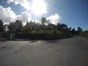 Casa En Ventaen Caracas, Alto Hatillo, Venezuela, VE RAH: 19-15002