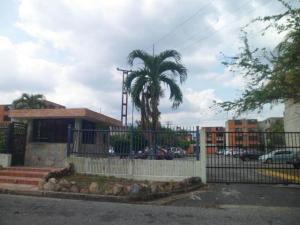 Apartamento En Ventaen Municipio San Diego, Yuma, Venezuela, VE RAH: 19-15194