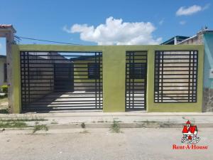 Casa En Ventaen Palo Negro, San Antonio, Venezuela, VE RAH: 19-15005