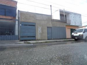 Terreno En Ventaen Barquisimeto, Parroquia Concepcion, Venezuela, VE RAH: 19-15009