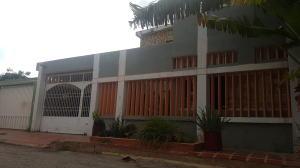 Casa En Ventaen Maracaibo, Ciudadela Faria, Venezuela, VE RAH: 19-15265